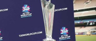 ICC T20 World Cup Dates Announced, Schedule, Teams and Venues