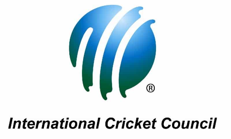 ICC to make changes on the points system for ICC World Test Championship