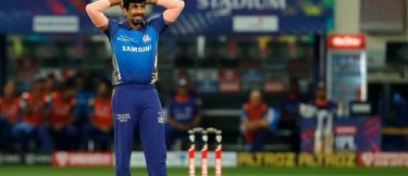 Vivo IPL 2021: 3 Indian Cricketers who can wreak havoc in Phase 2 of the Vivo IPL 2021 in the UAE