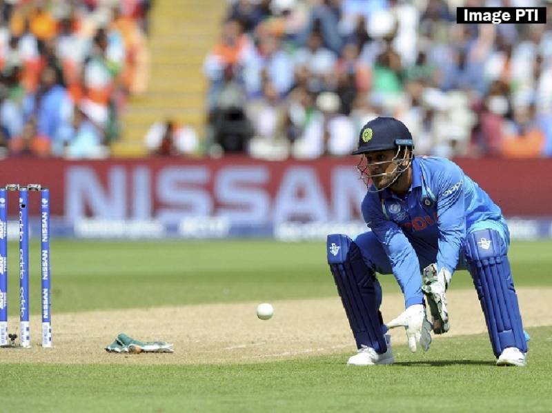 Top 5 Wicket Keepers with most catches in One Day International (ODI) Cricket history