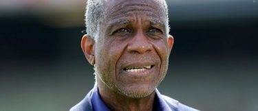 Indian Premier League (IPL): IPL not cricket, I only commentate on Cricket says Michael Holding