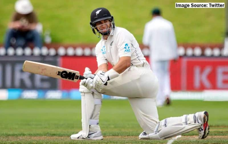 ICC WTC Finals: Predicting 5 Batters who will score most runs in WTC Finals between India and New Zealand