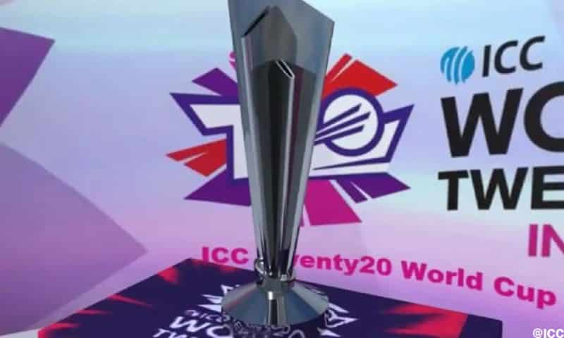 ICC T20 World Cup 2021 confirmed to be held between October 17 to November 14 in the UAE and Oman