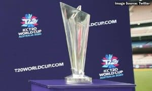 ICC T20 World Cup 2021 Complete Schedule and Fixtures, Match Date, Teams, Venue