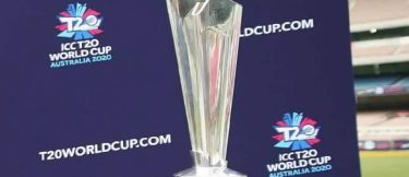 Playing XI of all Teams for the ICC T20 World Cup 202, Australia, England, New Zealand, India