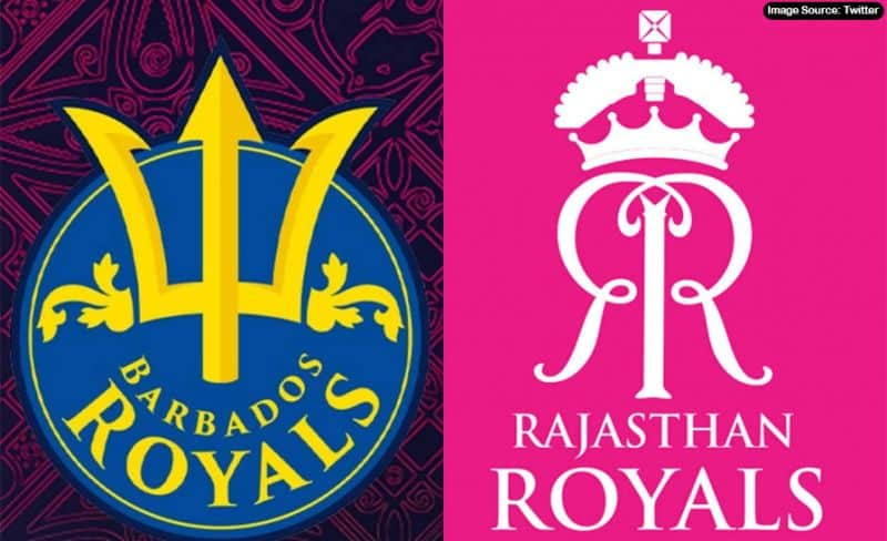 CPL: Barbados Trident to be named Barbados Royals after IPL franchise Rajasthan Royals acquisition
