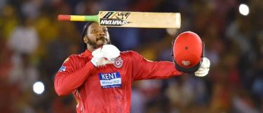 Vivo IPL 2021: 5 Cricketers who might retire after Vivo IPL 2021 Completion