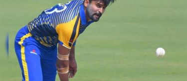Vivo IPL 2021: Mumbai Indians (MI) adds R. Vinay Kumar as a new talent scout