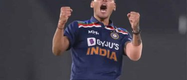 SLvsIND: 3 major takeaway's for India from the limited-overs tour of Sri Lanka
