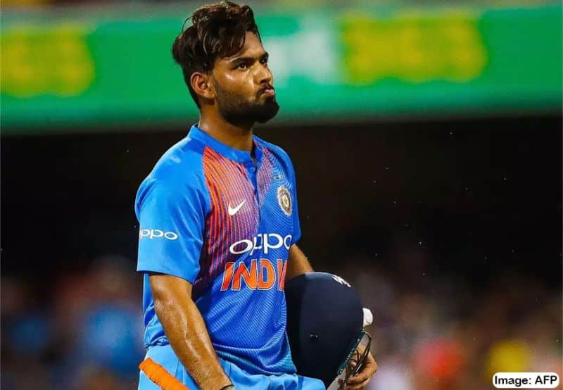 ICC T20 World Cup 2021: 3 Captains who can lead India in the ICC T20 World Cup 2021