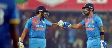 ICC T20 World Cup 2021 - Opening Batsman for India (Prediction) Virat, Rohit, KL Rahul, Shikhar?