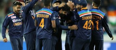 ICC T20 World Cup 2021: Strongest Playing XI for India in T20 World Cup 2021 backed by experts