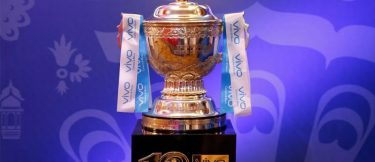 Vivo IPL 2021 Phase 2 Complete New Schedule and Fixtures announced by BCCI