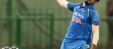 SLvsIND: A more confident me will be there in the Sri Lanka Series: Yuzvendra Chahal
