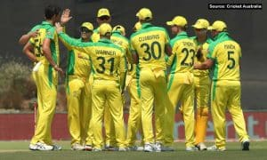 SWOT analysis of Australia squad for the T20 World Cup 2021