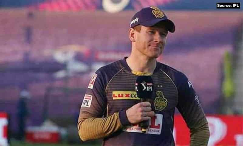 Vivo IPL 2021: 4 Players who will be axed from the team in IPL 2022 if they don't play well in IPL 2021