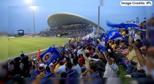 ICC T20 World Cup 2021: Fans likely to be present in the stadium for the T20 World Cup 2021