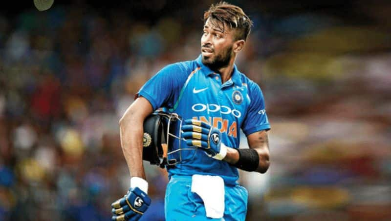 ICC T20 World Cup 2021: Hardik Pandya can take a game away in just seconds, says Dinesh Karthik