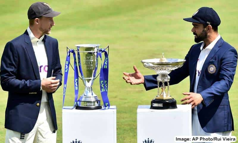 england, vs, india - photo #7