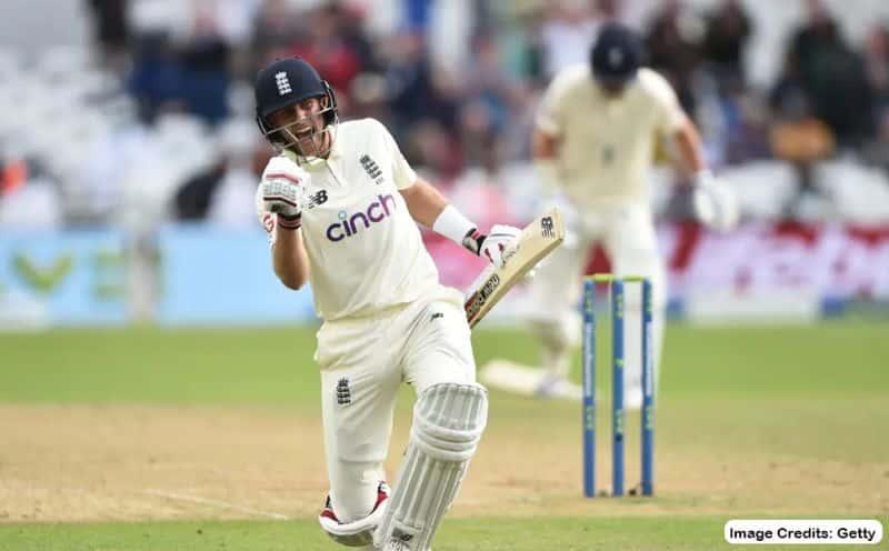Joe Root becomes best test batsman in Latest Test Rankings, Rohit pips out Kohli