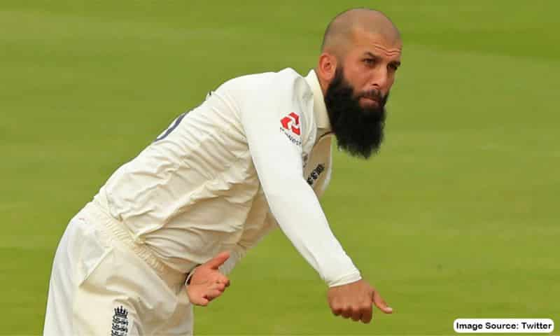 ENGvsIND 2nd Test: All-rounder Moeen Ali recalled by ECB ahead of ENGvsIND 2nd Test