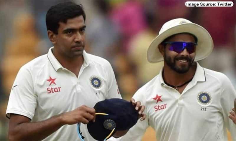 ENGvsIND: Aakash Chopra slams Indian management to pick Jadeja ahead of Ashwin