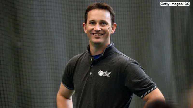 T20 World Cup 2021: Shane Bond joins New Zealand coaching group ahead of the T20 World Cup 2021