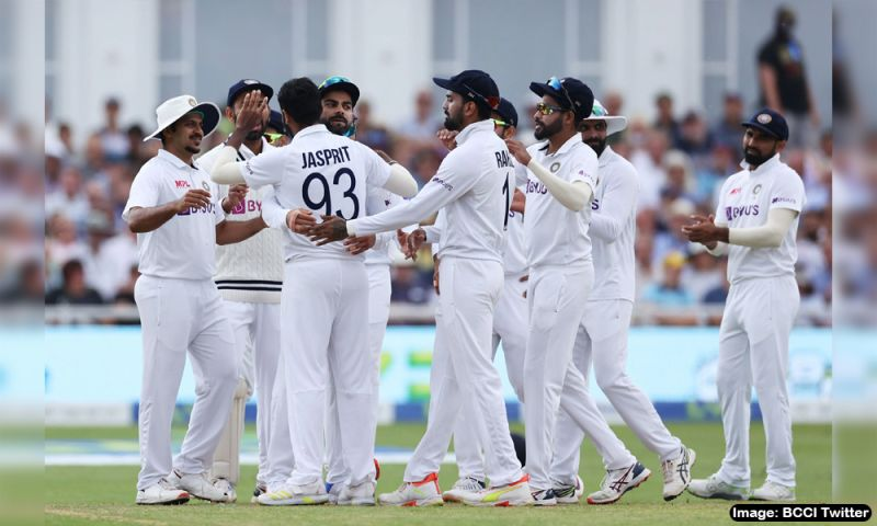 England Vs India 2nd Test Preview, Probable Playing11, Pitch Report, Live Streaming