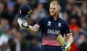T20 World Cup 2021: 3 Players who can replace Ben Stokes in the T20 World Cup 2021