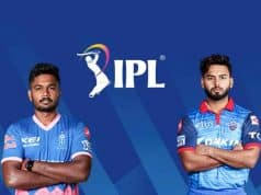 Vivo IPL 2021: DC vs RR Dream11 Prediction, Playing11, Match Preview, Head To Head, Pitch Report