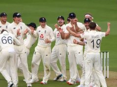 ENGvsIND: England named squad for the 5th Test match against India, Buttler and Leach return