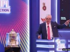IPL 2022 new franchises bidding likely to be held on October 17