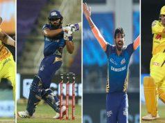 Vivo IPL 2021: Mumbai Indians (MI) vs Chennai Super Kings (CSK) Key Battles