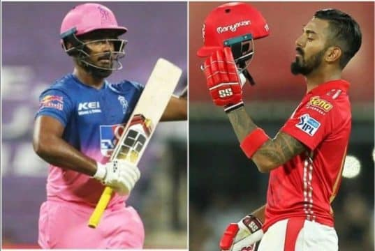 Vivo IPL 2021: PBKS vs RR 2021 Dream11 Prediction, Playing11, Match Preview, Head To Head, Pitch Report