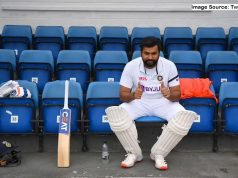 Rohit Sharma is capable of picking India's test vice-captaincy role says, Ian Chappell