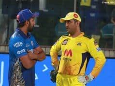 VIvo IPL 2021: MIvsCSK IPL 2021 who will win? Aakash Chopra makes his prediction
