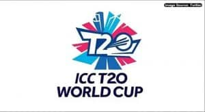 T20 World Cup Squads of participating teams, India, Pakistan, Australia, England, New Zealand